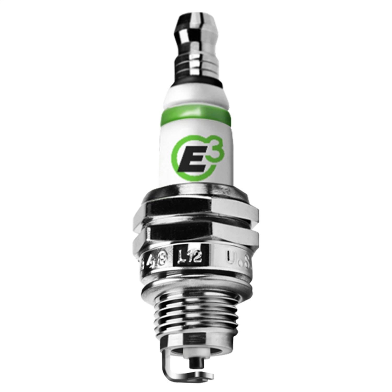 E3 Spark Plugs E3.12 Premium Lawn And Garden Spark Plug