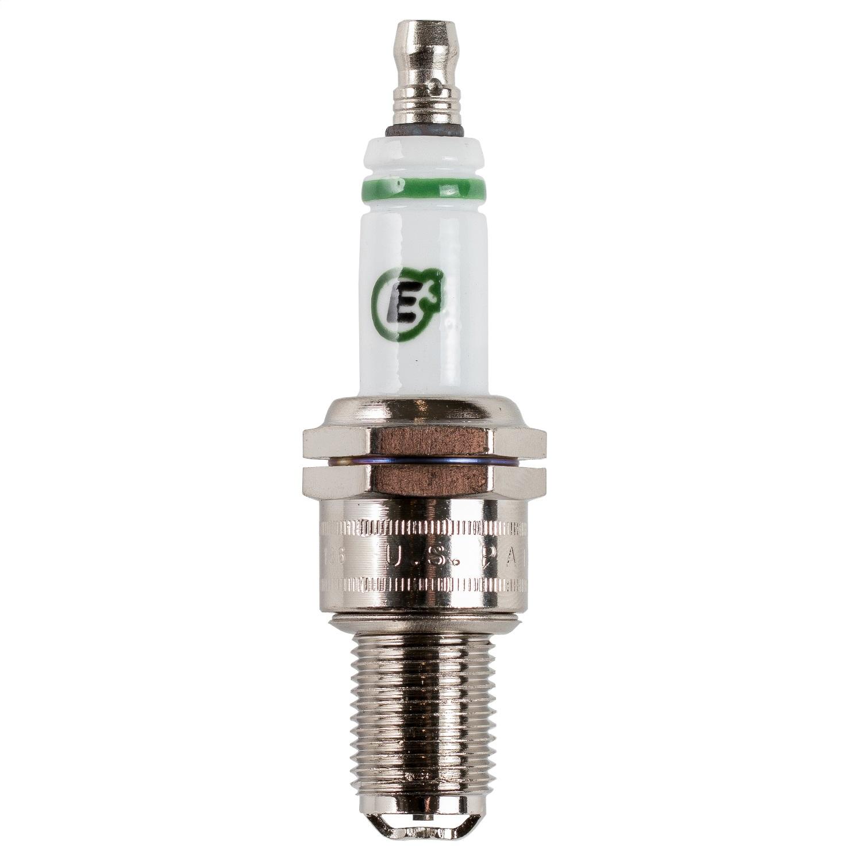 E3 Spark Plugs E3.31 Premium Powersport Spark Plug