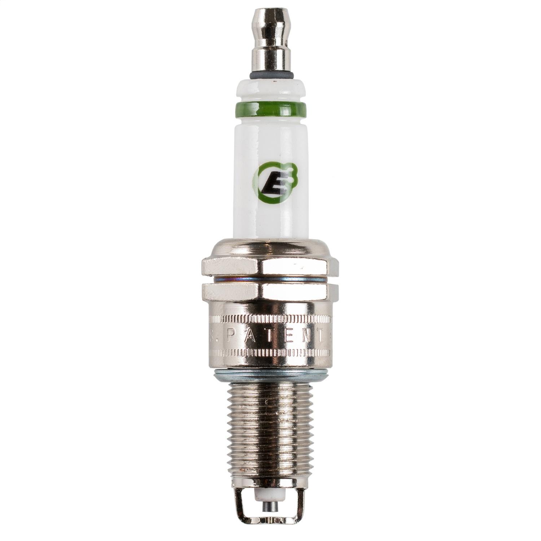 E3 Spark Plugs E3.34 Premium Powersport Spark Plug
