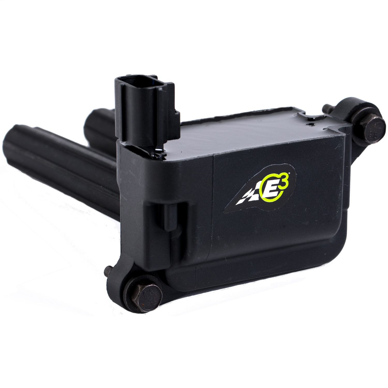 E3 Spark Plugs E3.614 Racing Coil On Plug