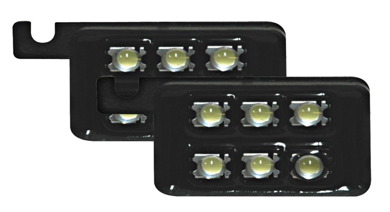 Extang 315 B-Light Tonneau Lighting System
