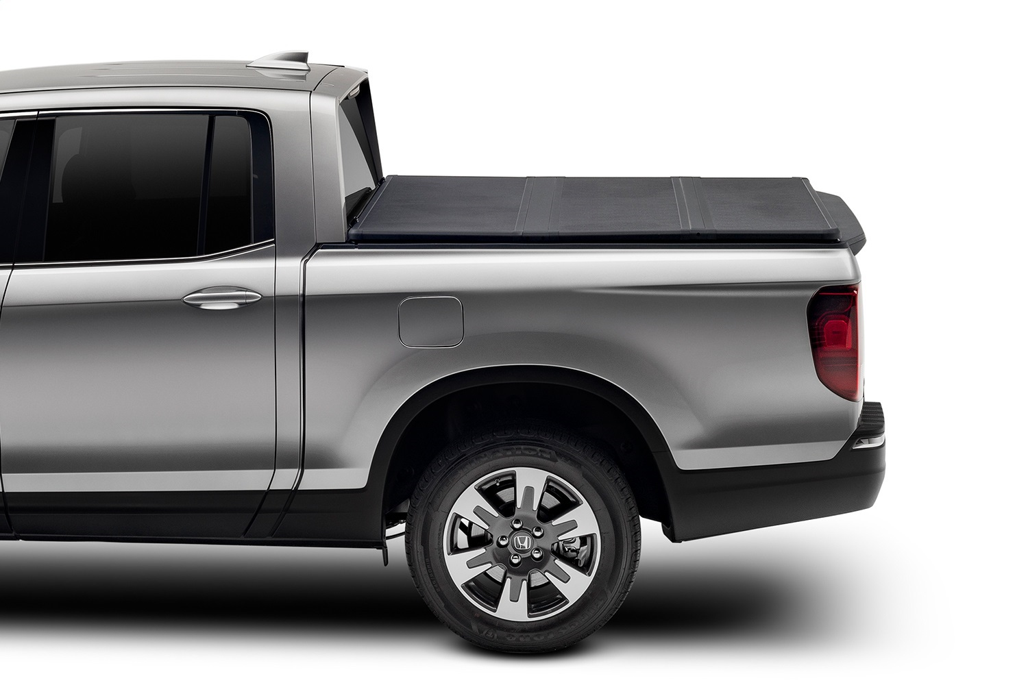 Extang 83590 Solid Fold 2.0 Tonneau Cover Fits 17-21 Ridgeline