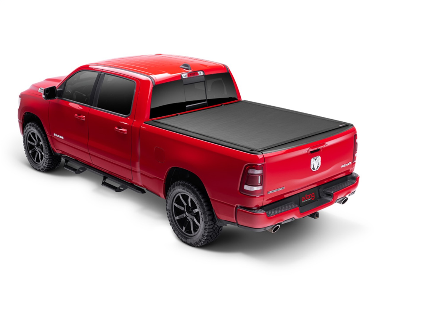 Extang 85465 Xceed Tonneau Cover Fits 14-20 Tundra