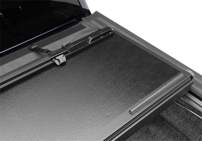 Extang 85702 Xceed Tonneau Cover Fits 21 F-150