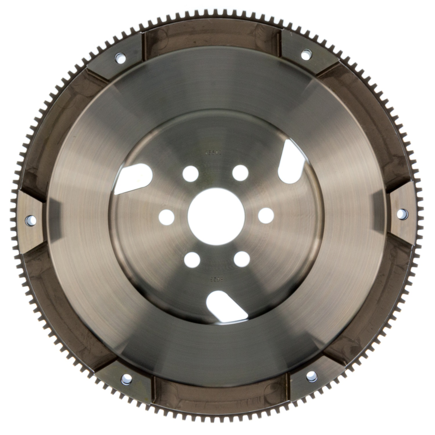 Exedy Racing Clutch GF501 Lightweight Racing Flywheel Fits 05-10 Cobalt G5 HHR