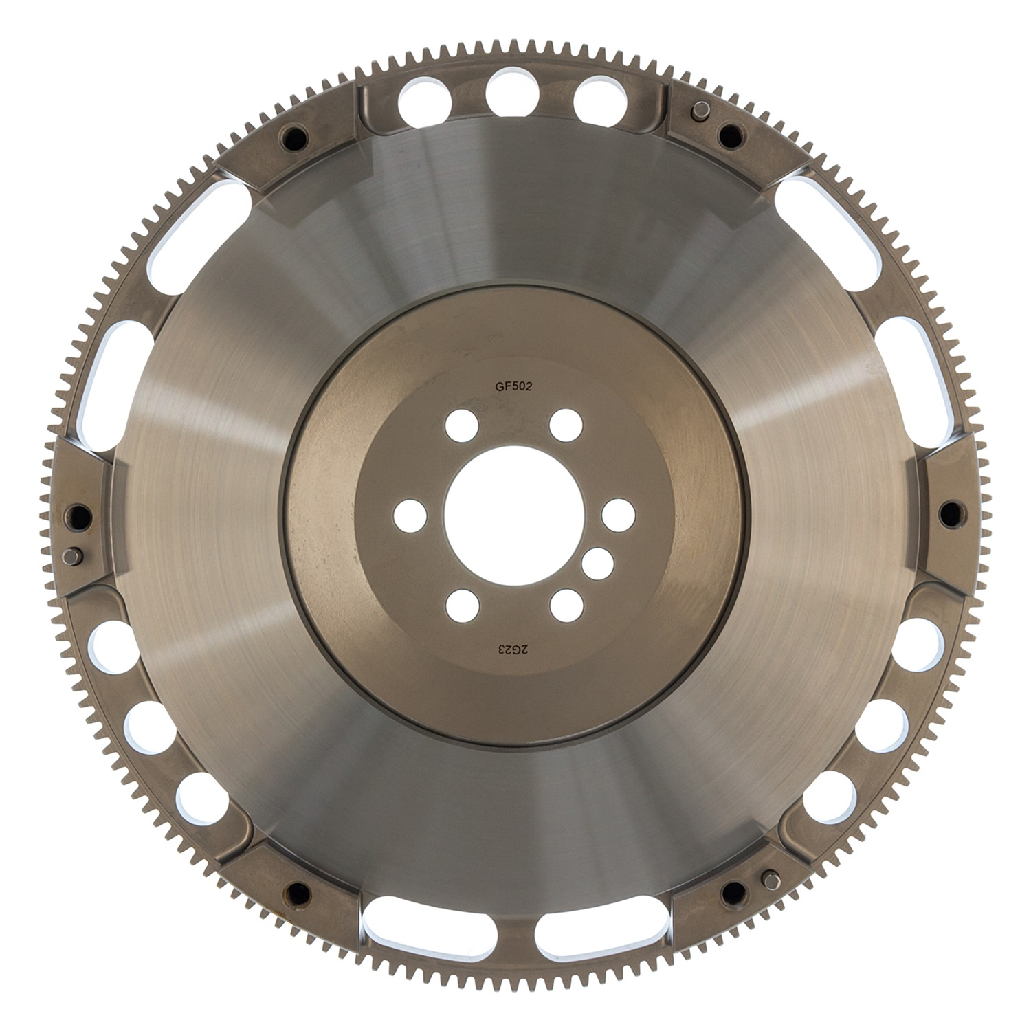 Exedy Racing Clutch GF502A Lightweight Racing Flywheel