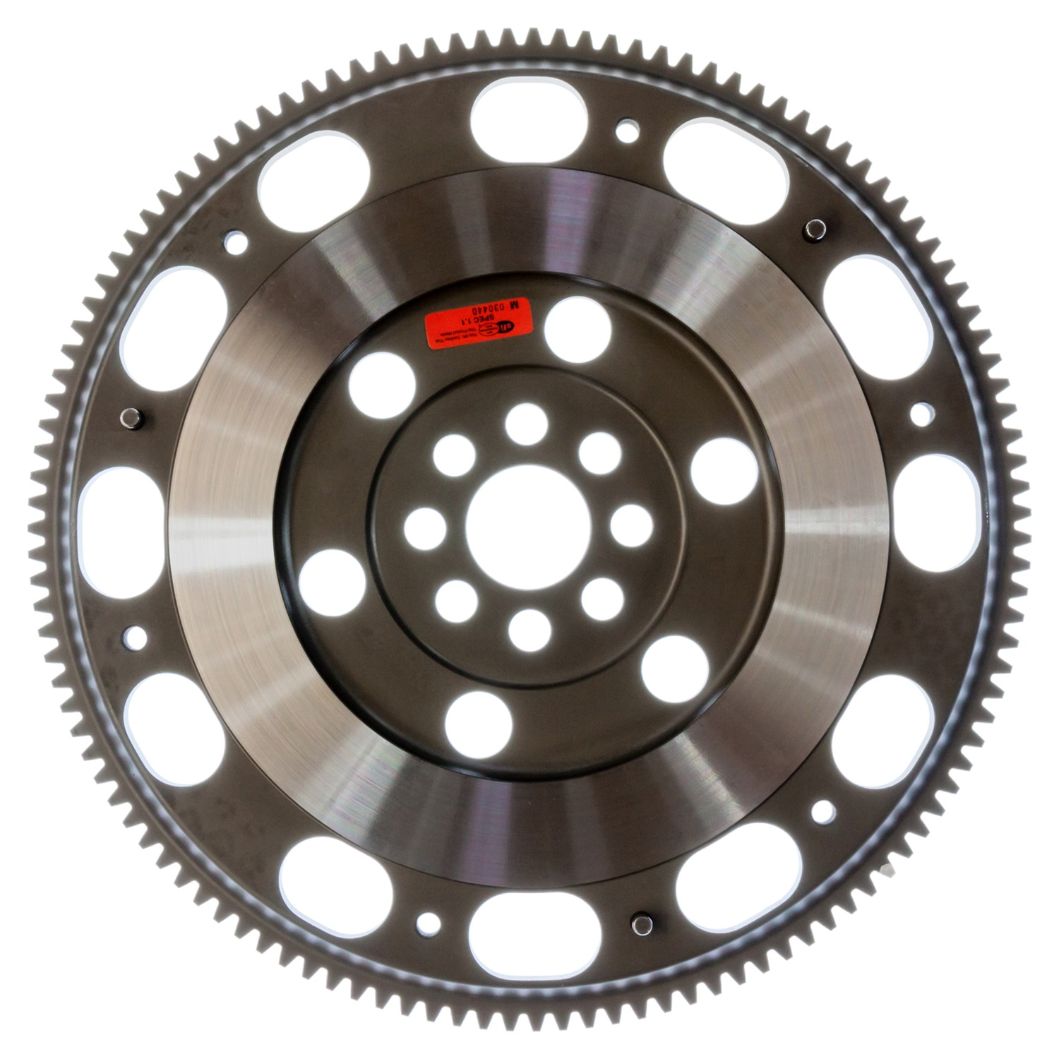 Exedy Racing Clutch HF02 Lightweight Racing Flywheel Fits Accord Civic RSX TSX