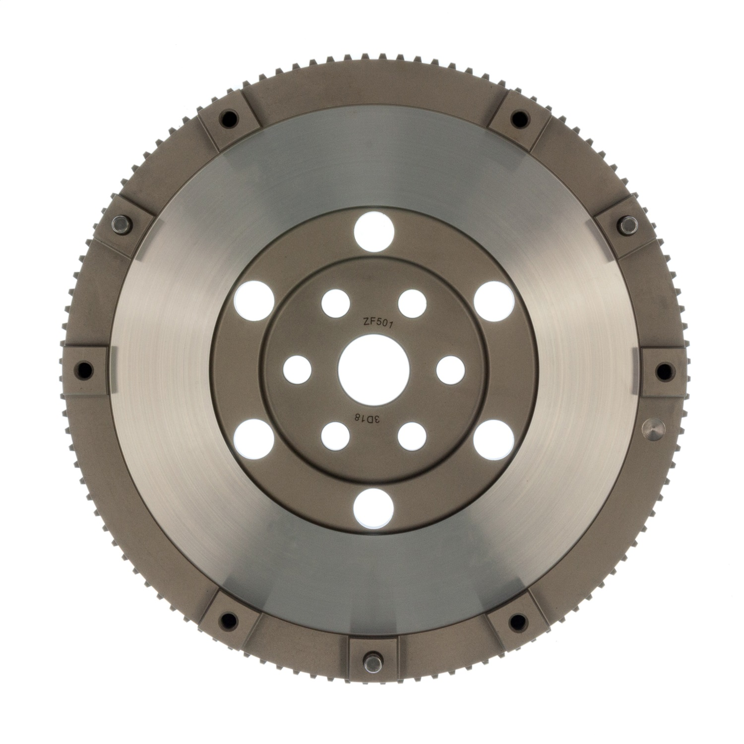 Exedy Racing Clutch ZF501A Lightweight Racing Flywheel