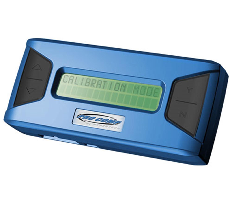 Pro Comp Suspension PC42000-1 Accu Pro Speedometer Calibrator