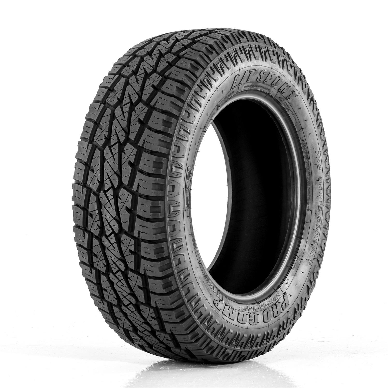 pro comp tires 43056018 pro comp sport all terrain tire tanga. Black Bedroom Furniture Sets. Home Design Ideas