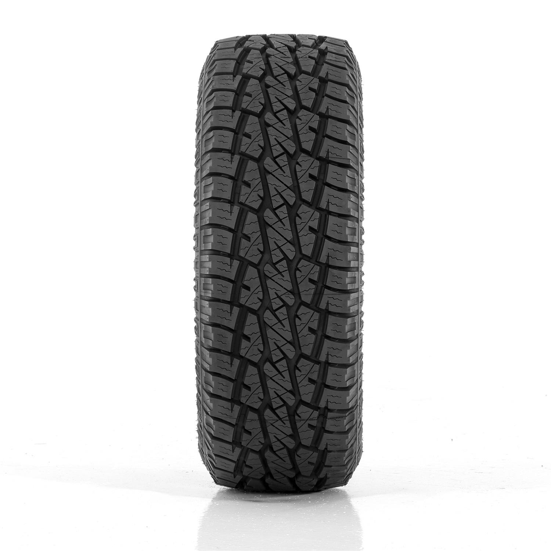 moda más deseable garantía de alta calidad obtener online Pro Comp Neumáticos 43055520 Sport todo terreno rango de carga del ...