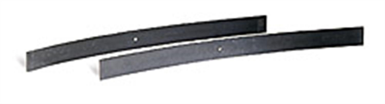 Fabtech FTS200 Add-A-Leaf Kit Fits 84-04 Pickup Tacoma