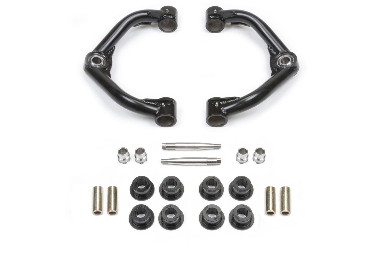Fabtech FTS21126 Control Arm Kit