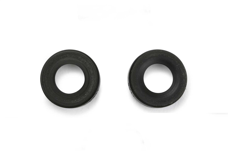 Fabtech FTS90109 Sway Bar Link Bushing Kit Fits 07-18 Wrangler (JK)