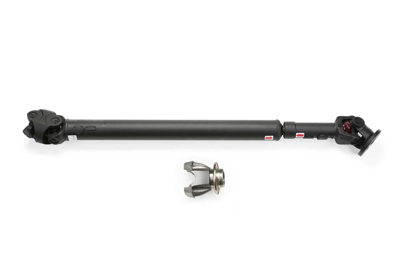 Fabtech FTS94059 Drive Shaft Fits 12-18 Wrangler (JK)