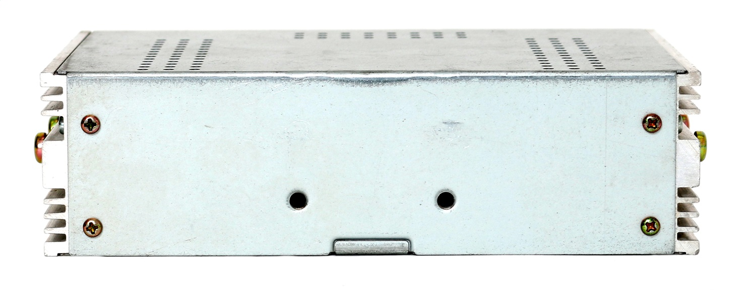 1 Factory Radio 638-56484C-NOA Amplifier