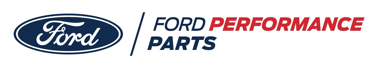 Ford Racing Parts >> Details About Ford Racing M 1447 D46 Cobra Intake Plaque Fits 96 98 Mustang