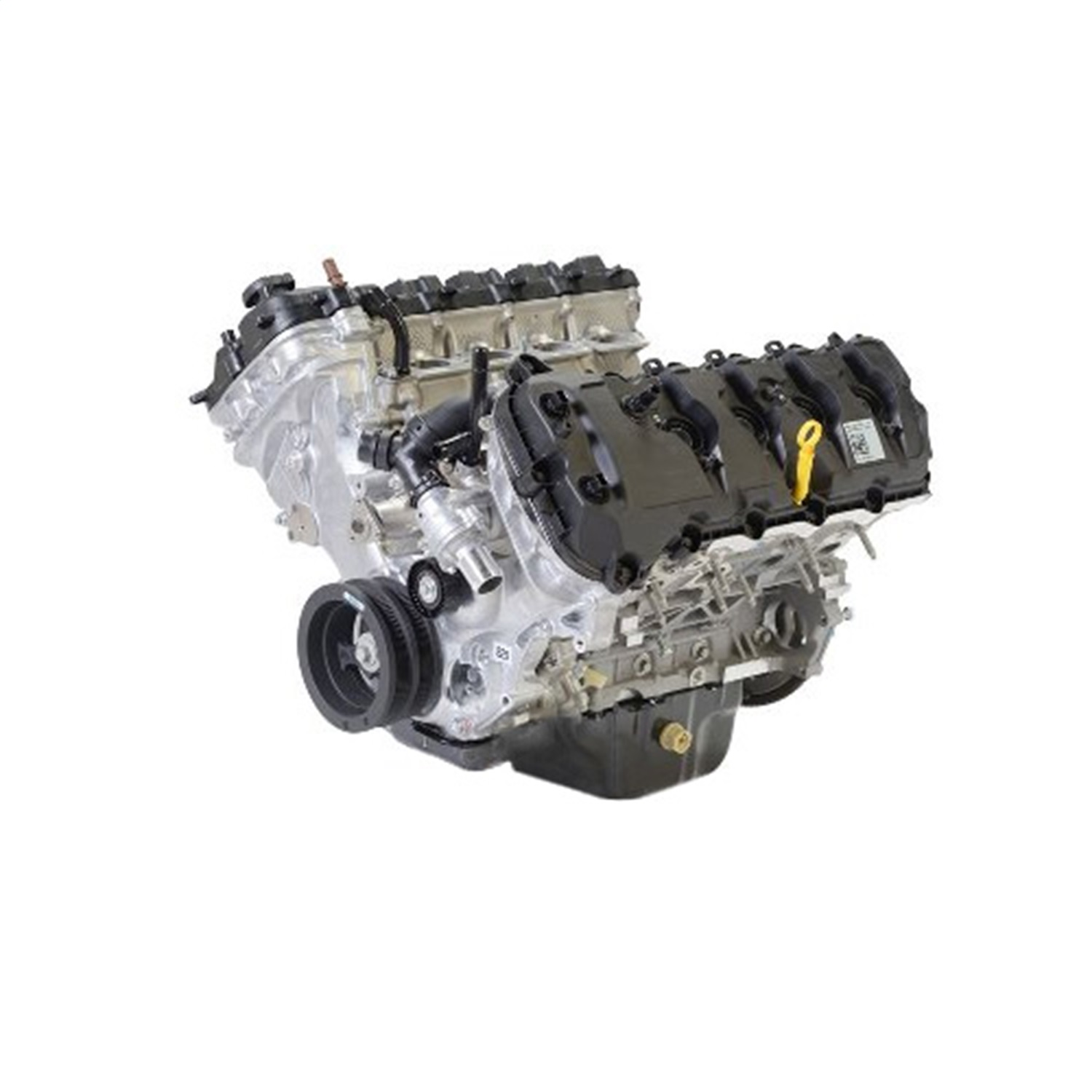 Ford Performance Parts M-6006-M50C Coyote Production Engine Block