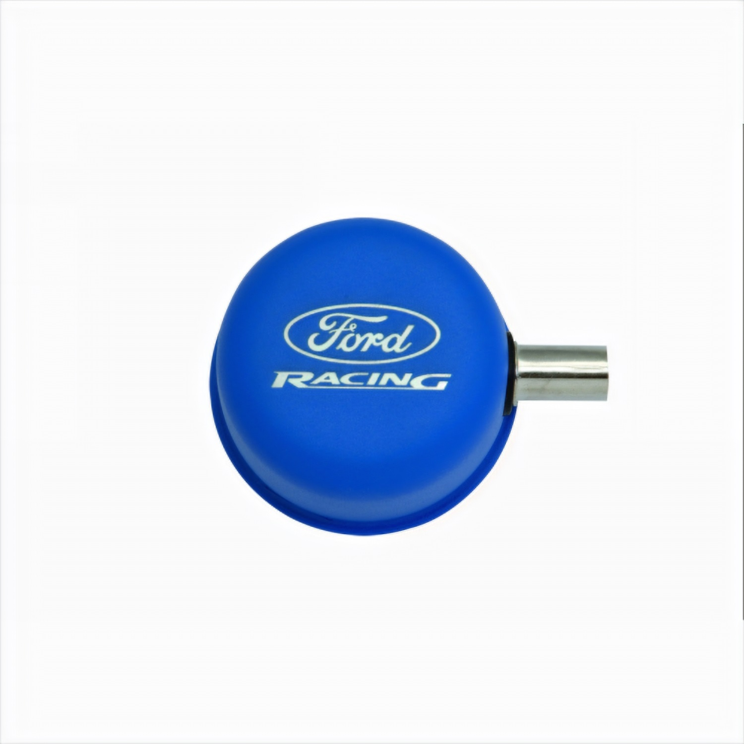 Ford Racing Breather Cap M-6766-FRVBL