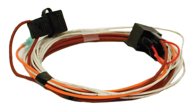 Air Compressor Wiring Harness Diagram Arb Locker Firestone Ride Rite 9307 Leveling Ebay 12 Volt