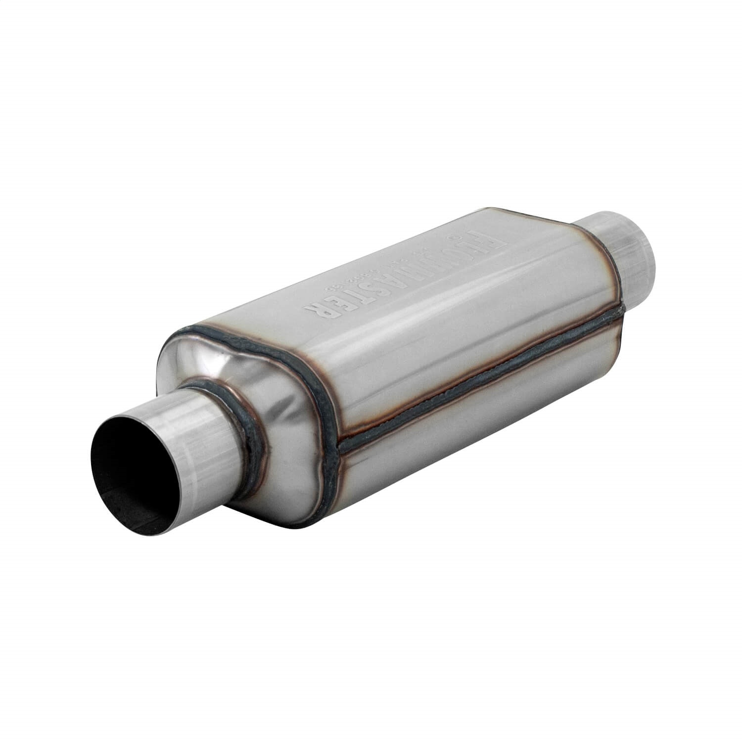 Flowmaster 12512304 Super HP-2 Series Muffler