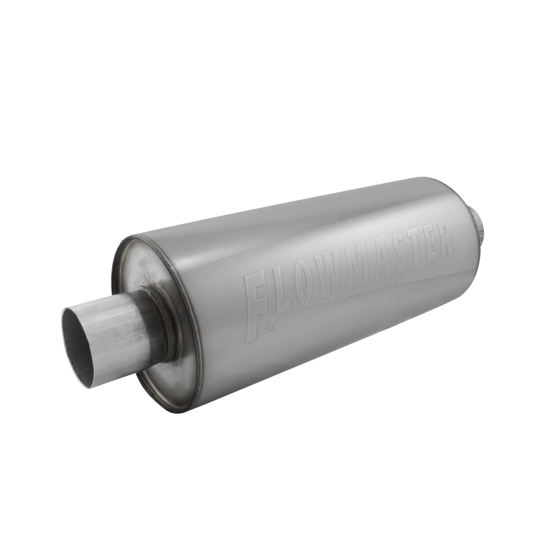 Flowmaster 13014310 dBX Muffler