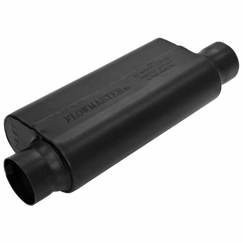Flowmaster 15150S Resonator