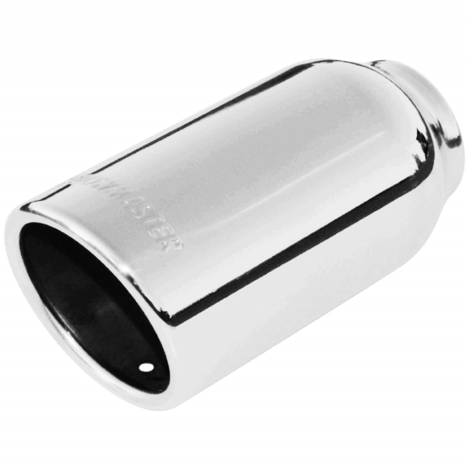 Flowmaster 15360 Stainless Steel Exhaust Tip