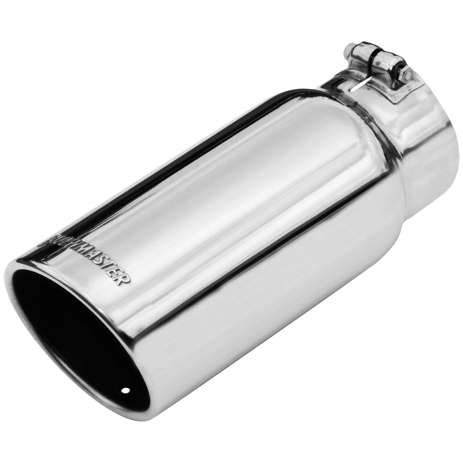 Flowmaster 15368 Stainless Steel Exhaust Tip