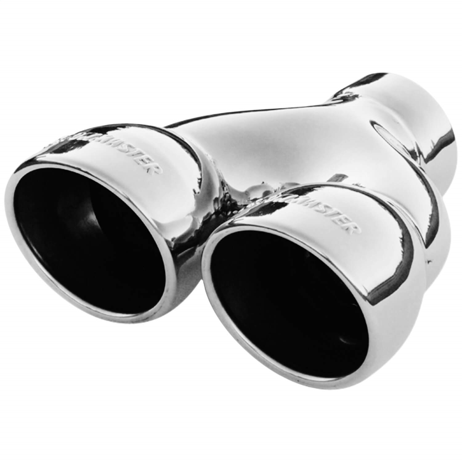 Flowmaster 15369 Stainless Steel Exhaust Tip