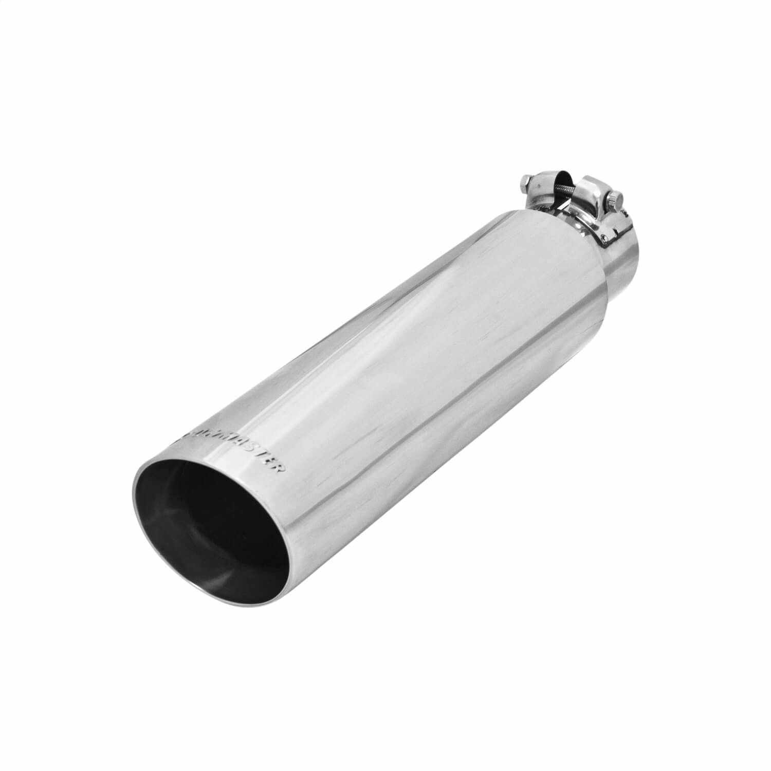 Flowmaster 15372 Stainless Steel Exhaust Tip