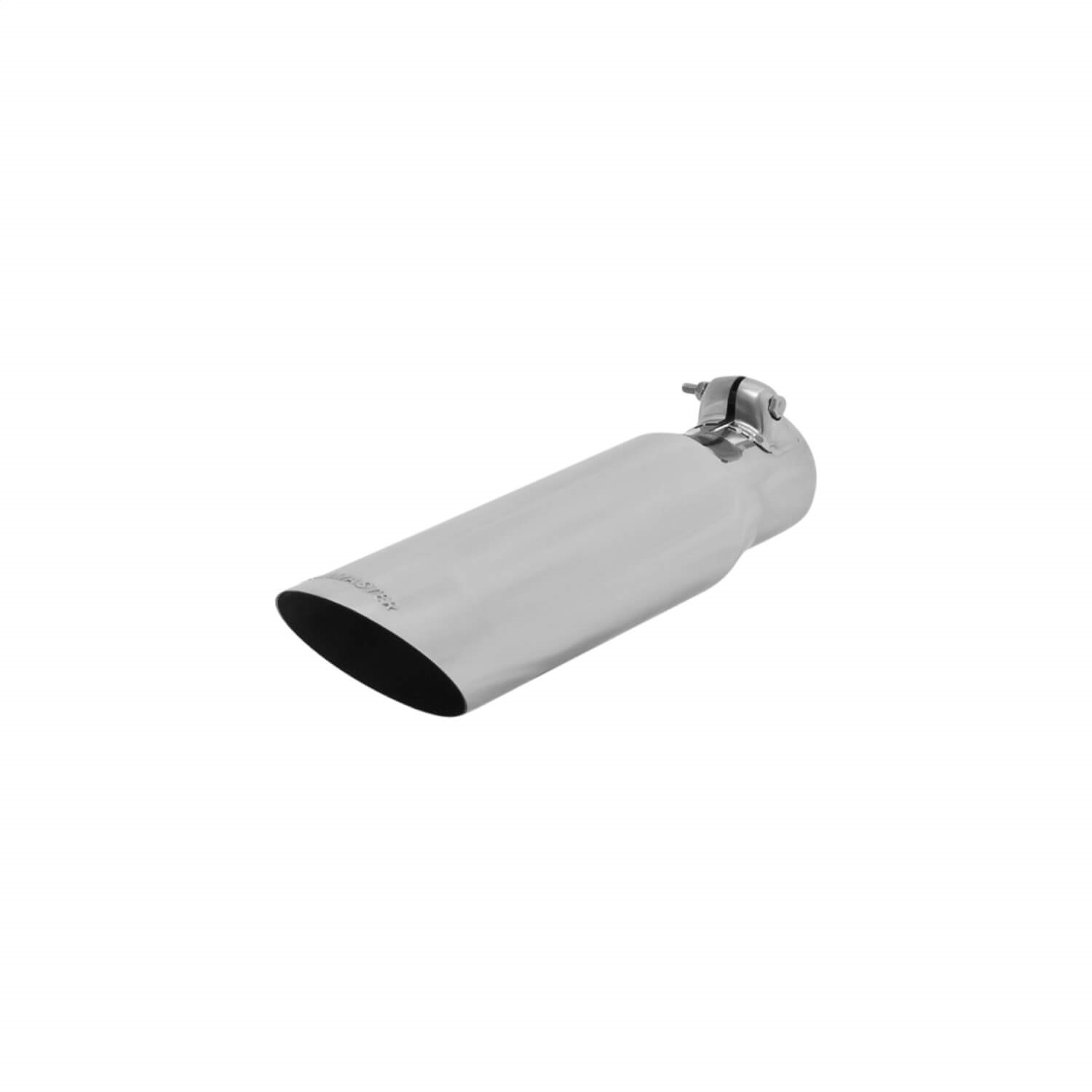 Flowmaster 15373 Stainless Steel Exhaust Tip