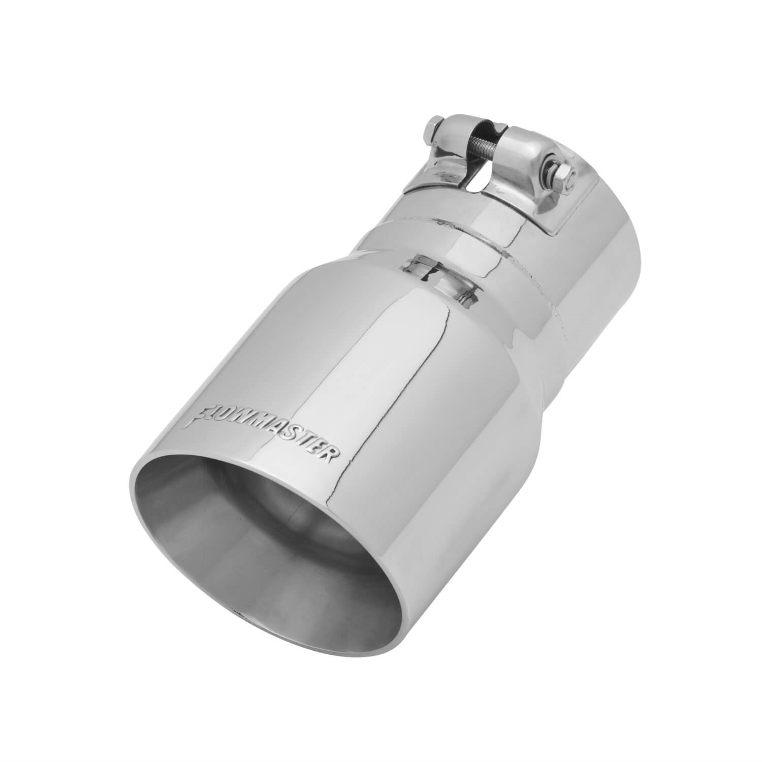 Flowmaster 15377 Stainless Steel Exhaust Tip