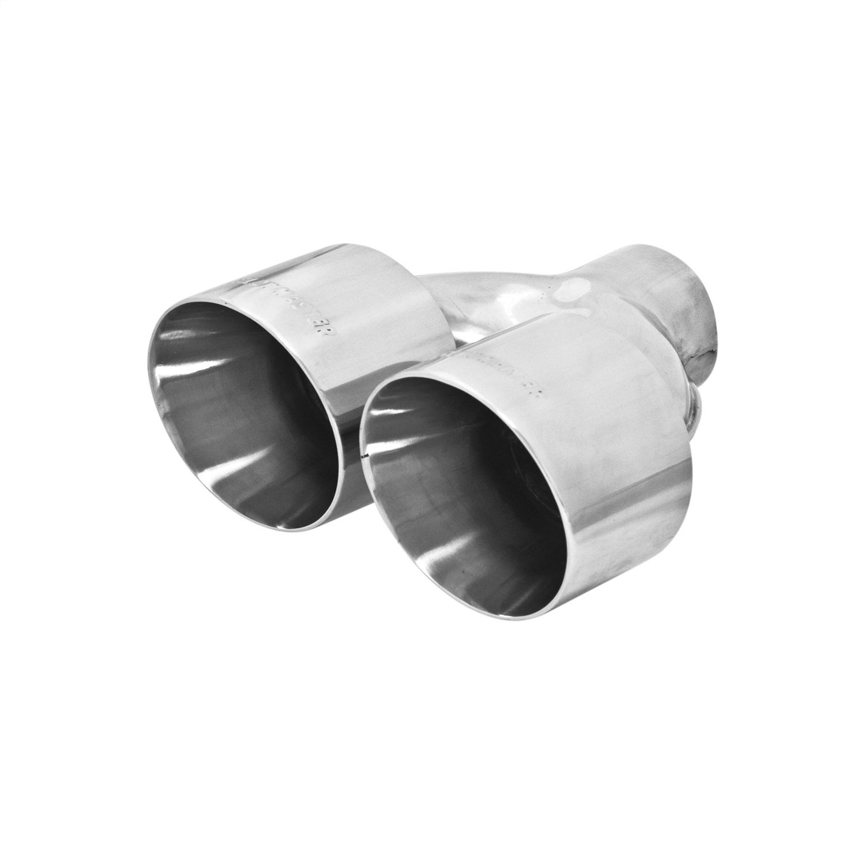 Flowmaster 15391 Stainless Steel Exhaust Tip