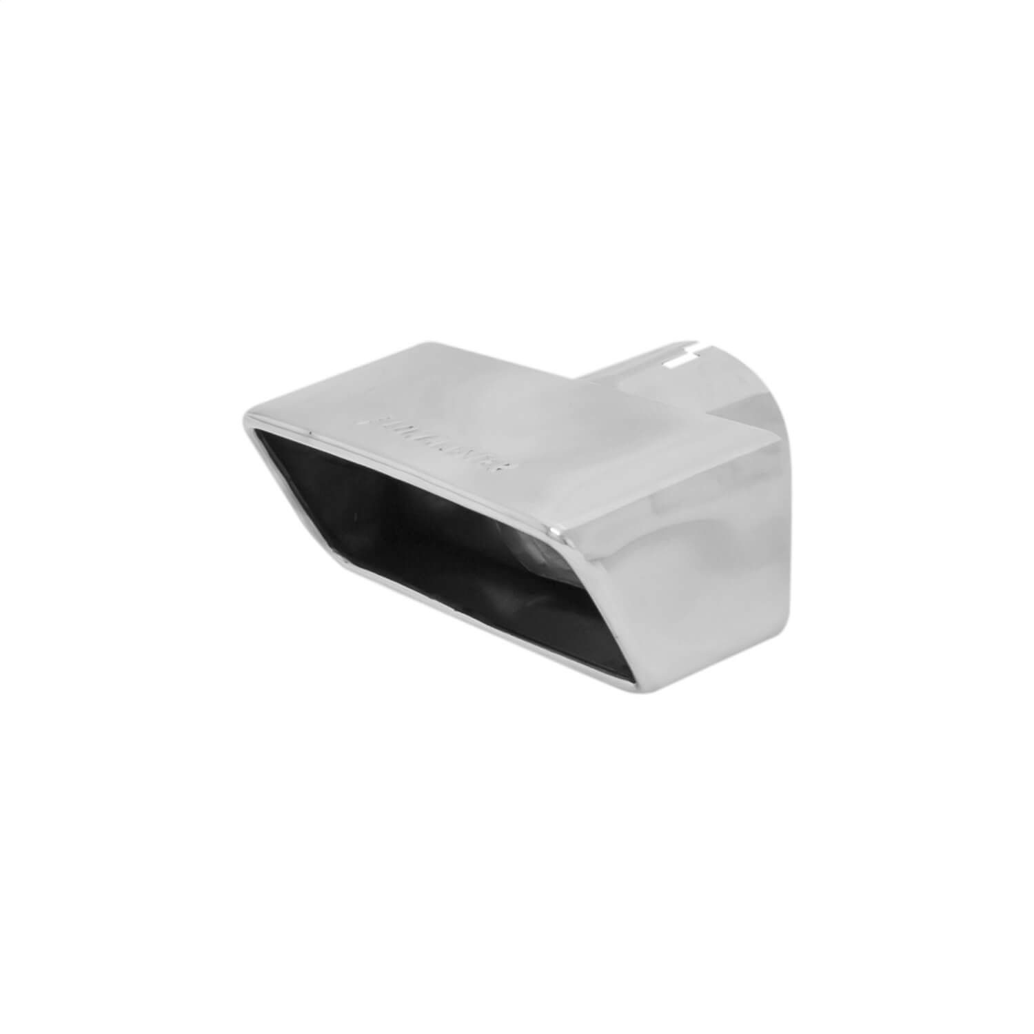 Flowmaster 15394 Stainless Steel Exhaust Tip
