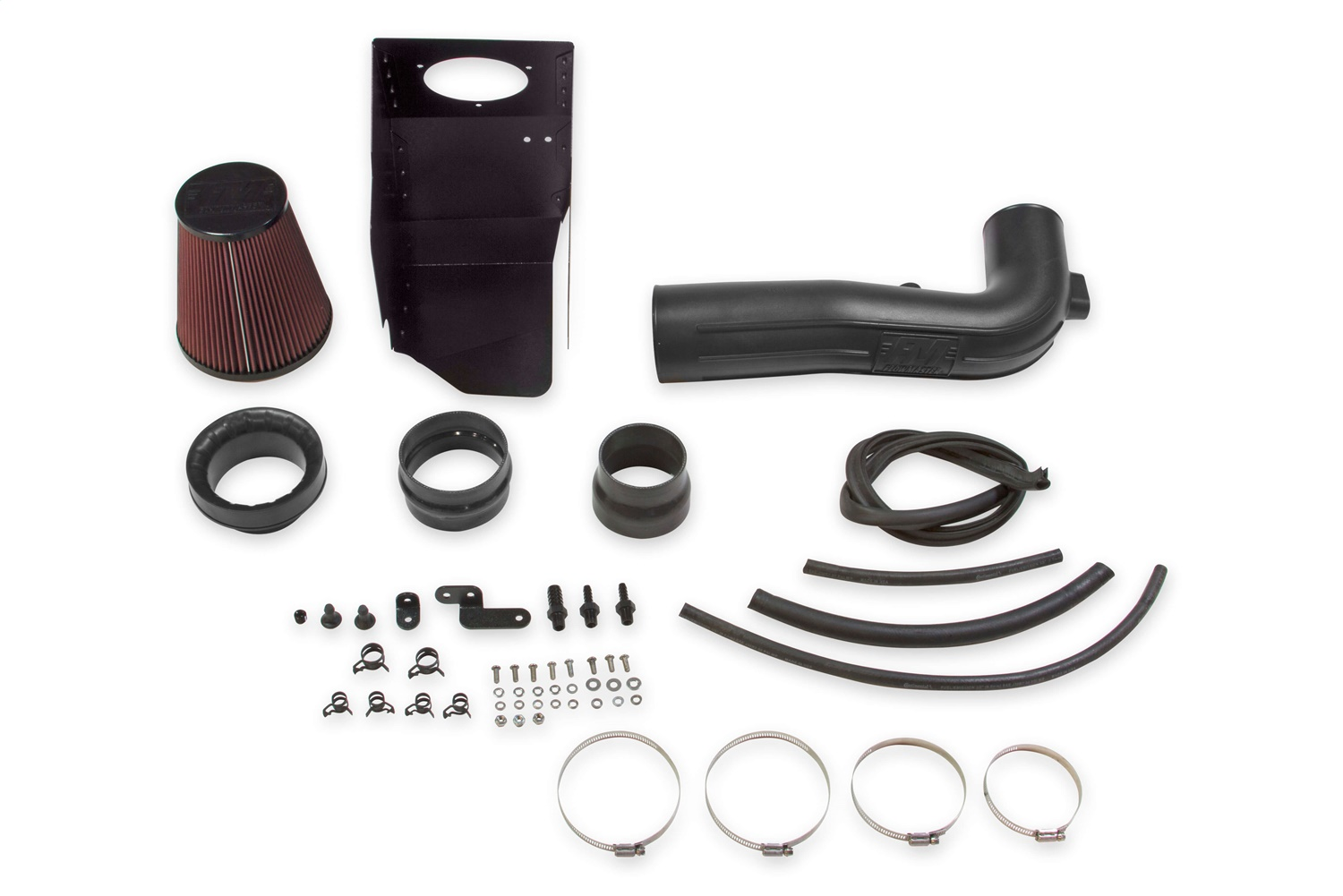 Flowmaster 615194 Delta Force Cold Air Intake Kit