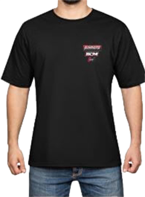Flowmaster 669982 LTS 2018 Anniversary T-Shirt