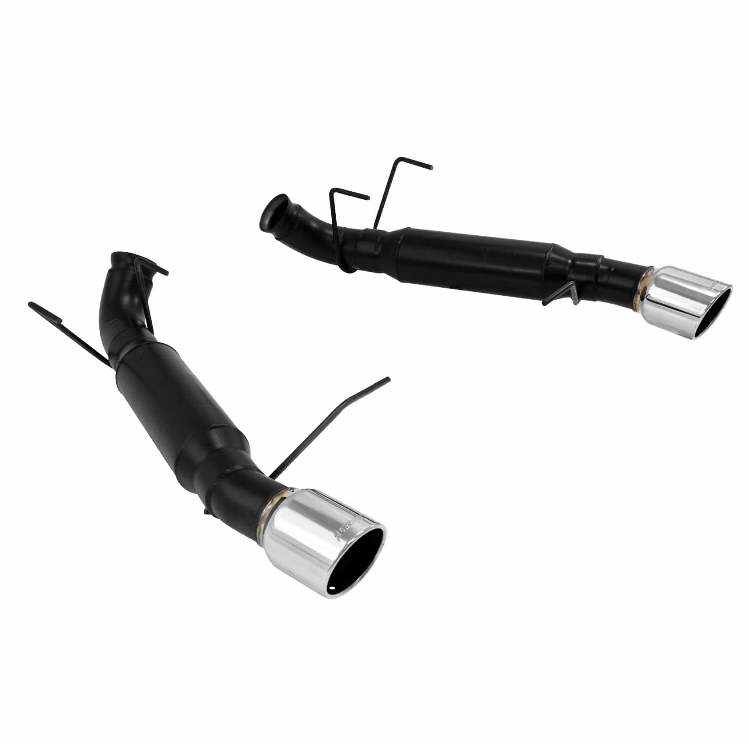 Flowmaster 817516 Outlaw Series™ Axle Back Exhaust System