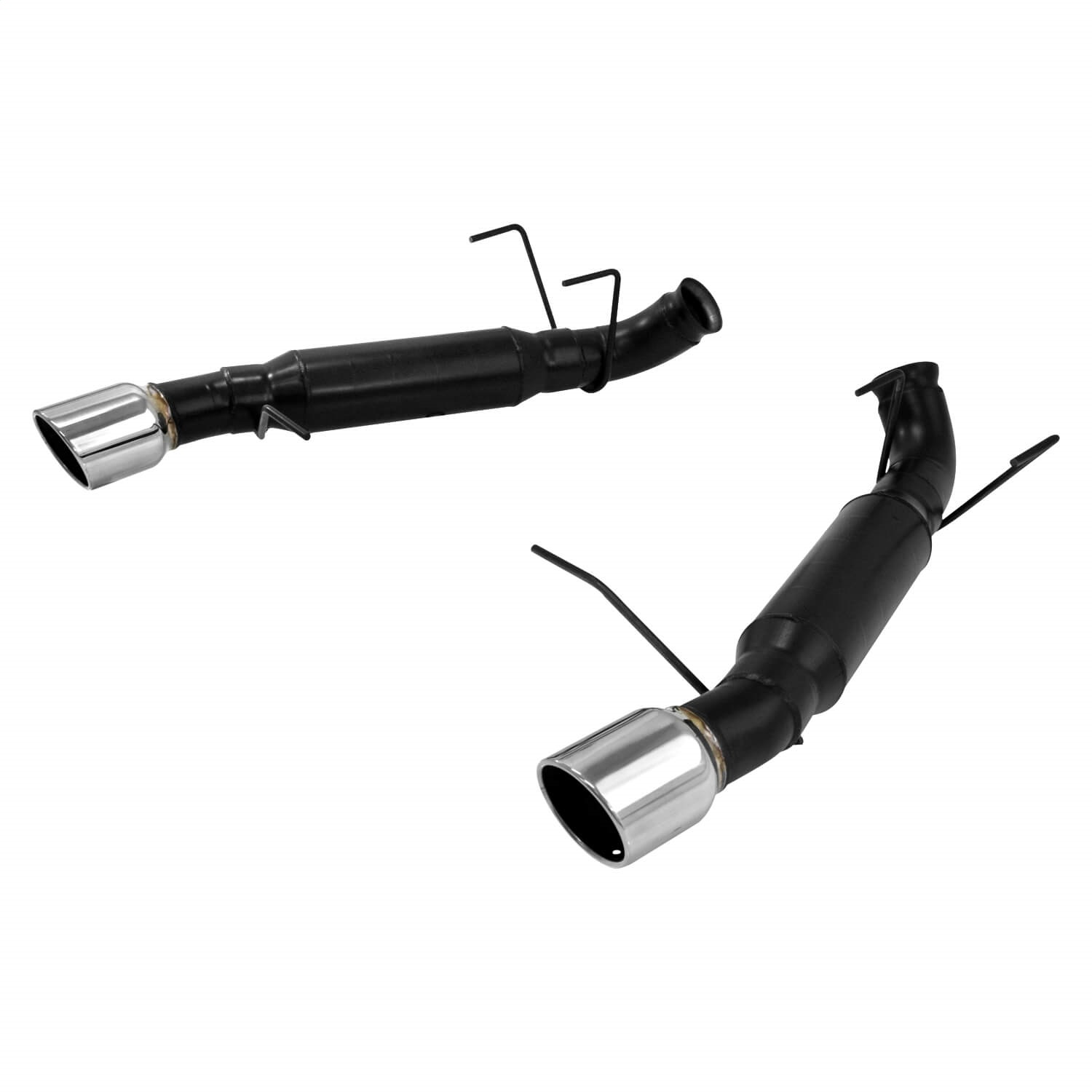 Flowmaster 817592 Outlaw Series™ Axle Back Exhaust System