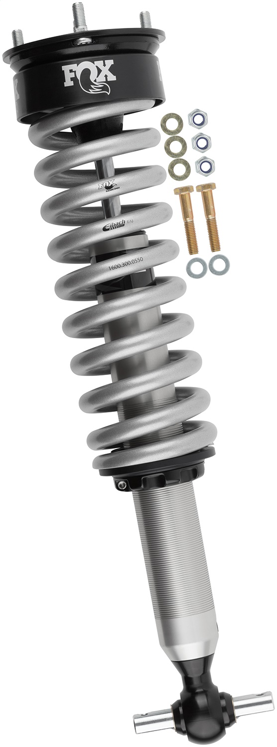 Fox Factory Inc 985-02-134 Fox 2.0 Performance Series Coil-Over IFP Shock