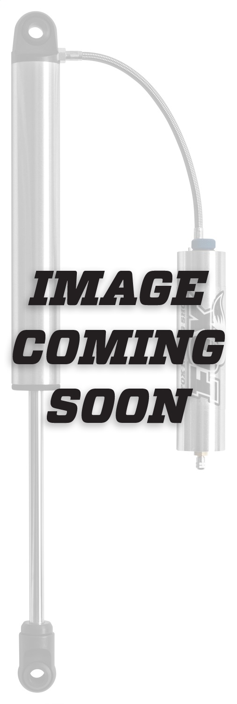 Fox Factory Inc 985-24-173 Fox 2.0 Performance Series Smooth Body IFP Stabilizer