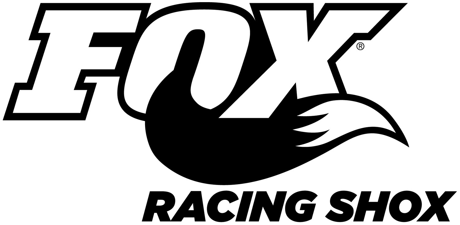 Fox Shocks