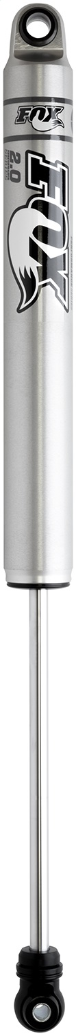 Fox Factory Inc 980-24-647 Fox 2.0 Performance Series Smooth Body IFP Shock