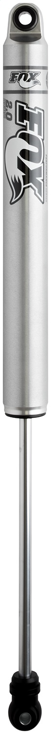 Fox Factory Inc 980-24-653 Fox 2.0 Performance Series Smooth Body IFP Shock