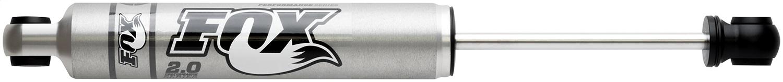 Fox Factory Inc 985-24-145 Fox 2.0 Performance Series Smooth Body IFP Stabilizer