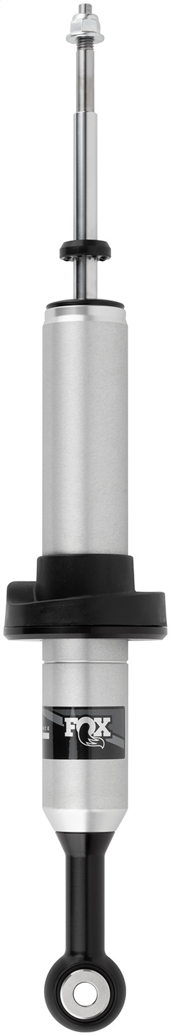 Fox Factory Inc 985-62-004 Coil Over Shock Absorber