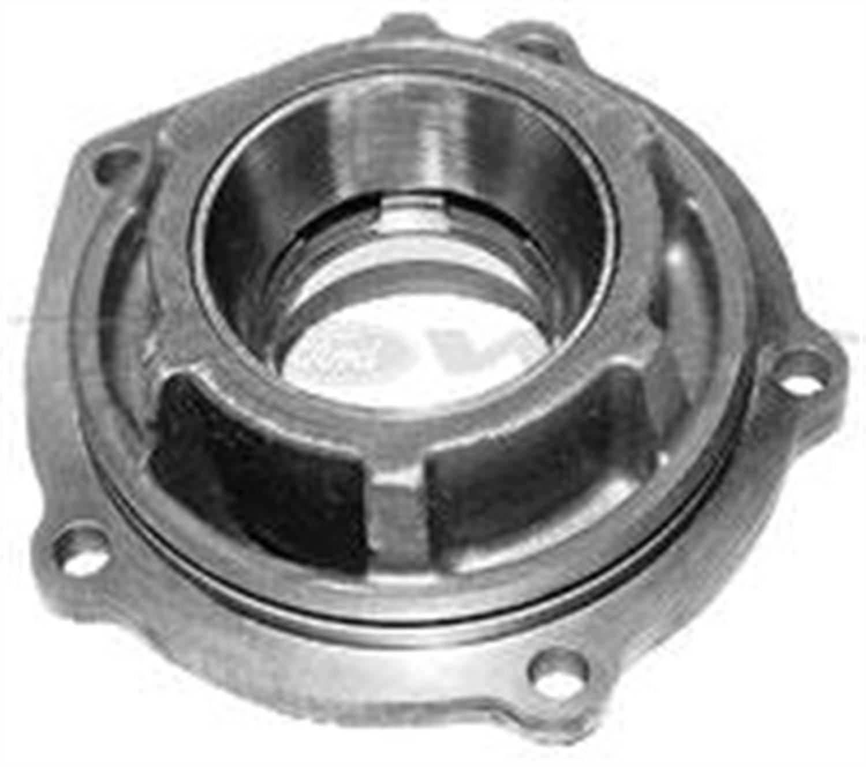 """G2 Axle /& Gear 95-1220-2 Screw in Wheel Stud 1//2/"""" 20 X 2/"""" for axle"""