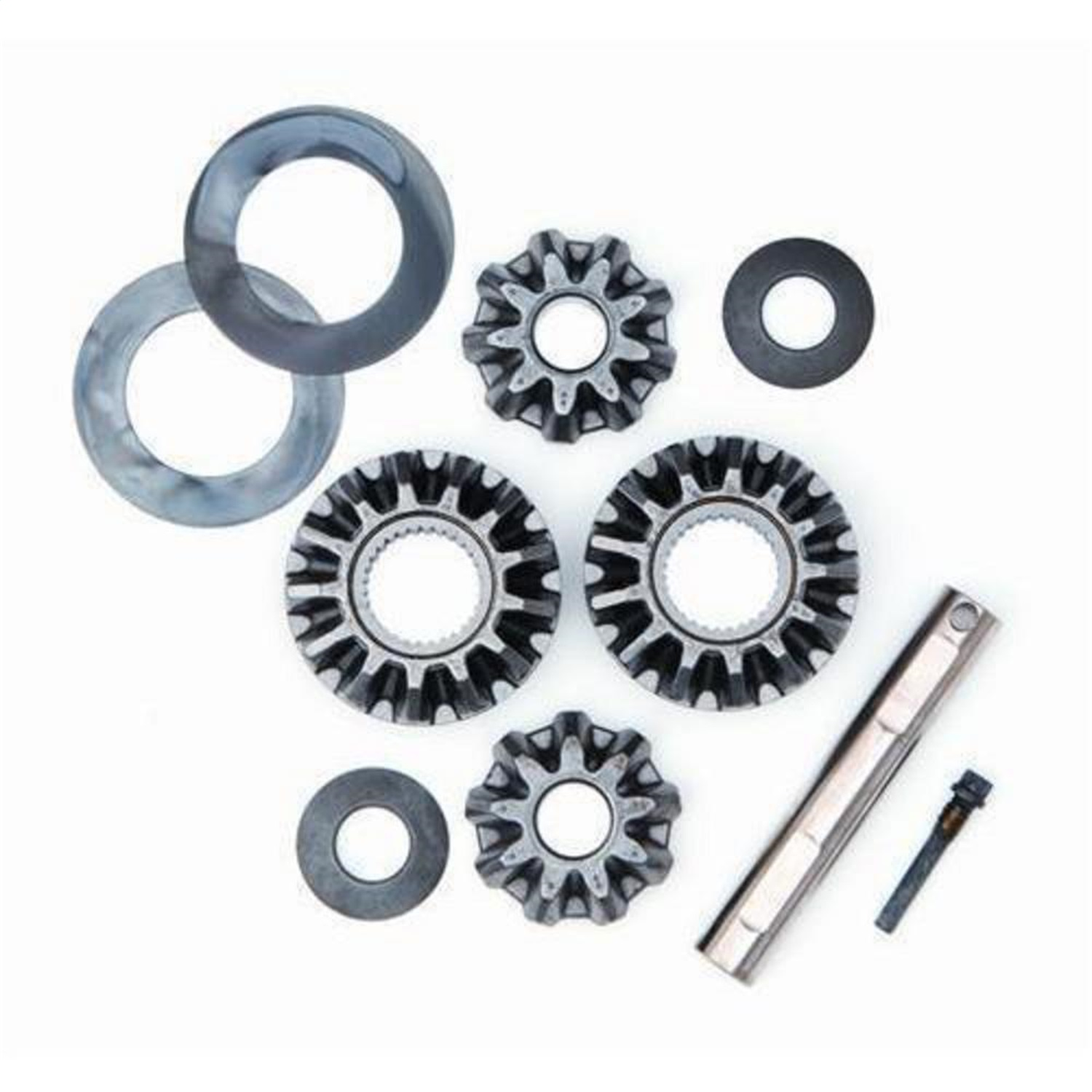 G2 Axle and Gear 20-2022-30 Ring and Pinion Installation Kit