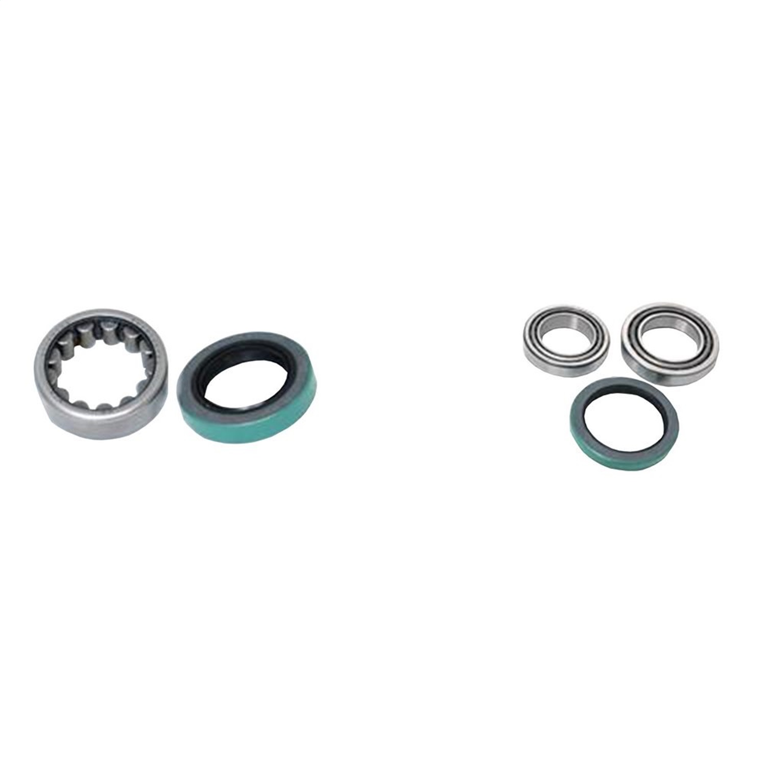 G2 Axle and Gear 30-9002 Wheel Bearing Kit