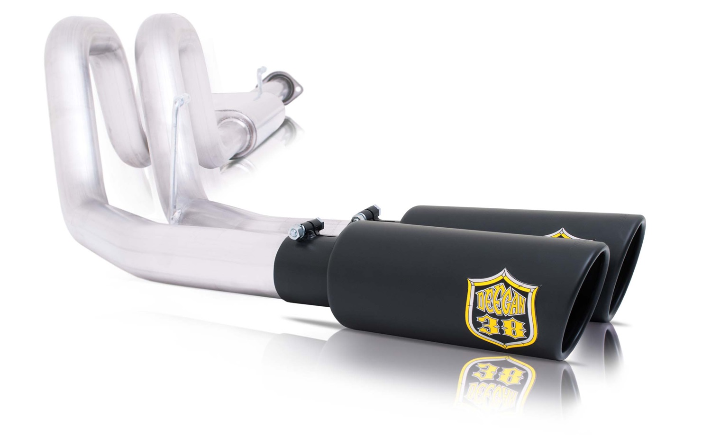 Gibson-Performance-69124D-Deegan38-Cat-Back-Dual-Sport-Exhaust-System